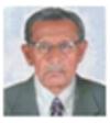 Shri Babubhai S. Badan