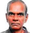 MR. S.K.Srihari Raju