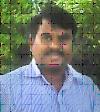 MR.SHASHIKUMAR VISHWANATH